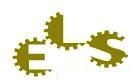 Equipment & Logistics Suppliers Ltd